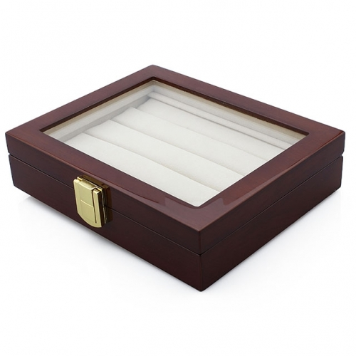 Classic beauty Wooden gift box for birthday,souvenir,present
